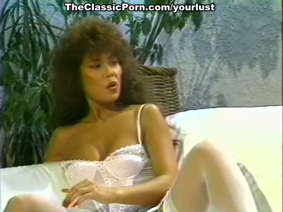 Just enjoy super hot vintage sex video with lots of wondrous classic whores